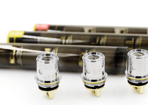 uwell-rafale-replacement-coil-510×364
