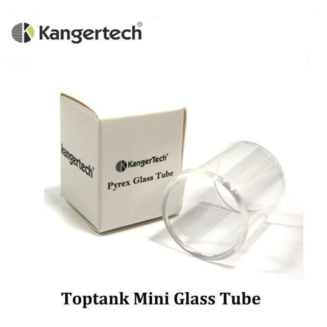 2pcs-Original-Kanger-toptank-mini-glass-tube-replacement-pyrex-glass-tube-for-kanger-toptank-mini-atomizer.jpg_640x640