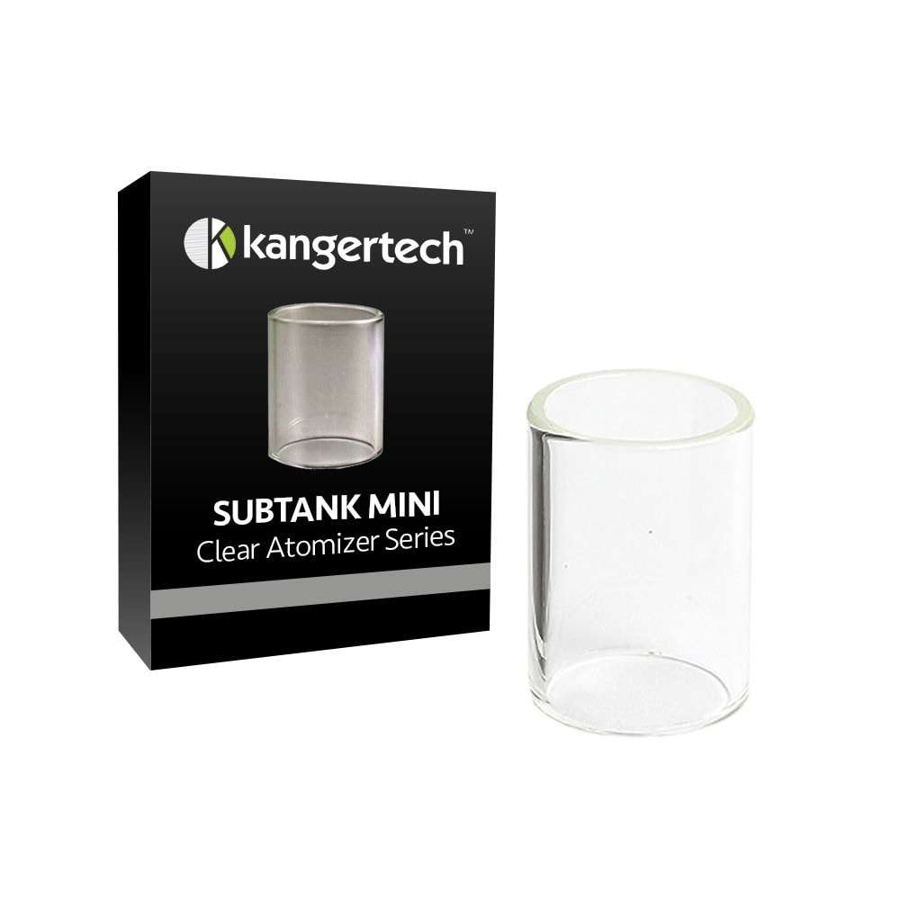 subtank-mini-glass-1