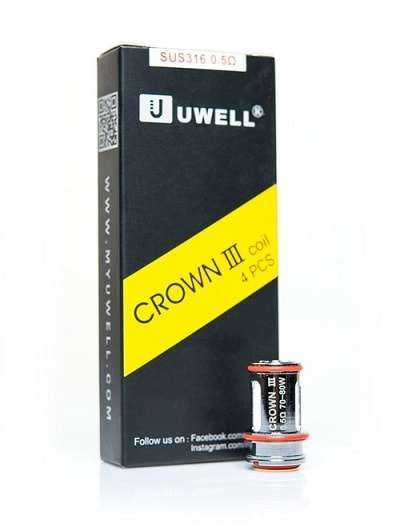 Crown_3_Replacement_Coils_Package__24910.1496340107.500.750