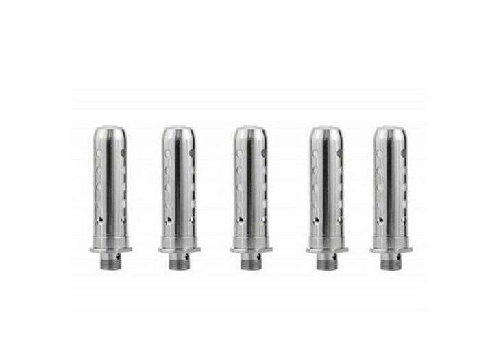 Authentic-Innokin-Endura-prism-font-b-T18-b-font-Replacement-Coils-1-5ohm-atomizer-head-for