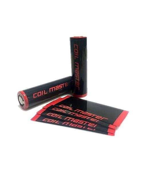 Coil-Master-Battery-Wrap-510×600