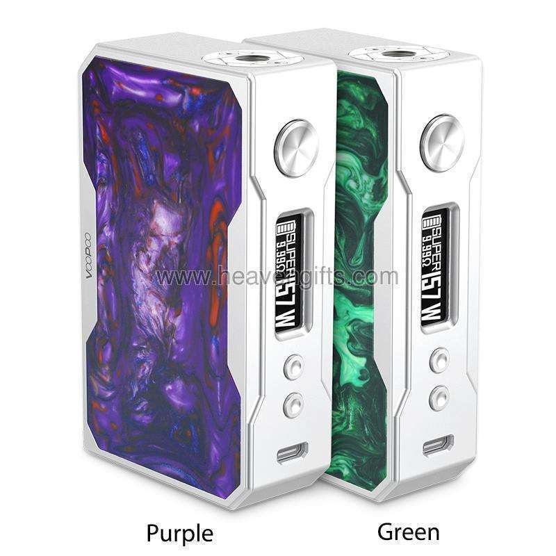 VOOPOO-DRAG-157W-TC-Box-MOD-WO-Battery_003250f827f8