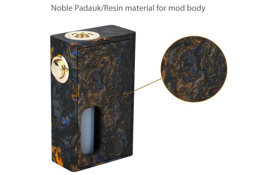 stentorian-ram-bf-squonker-mod-w-o-battery-features-1