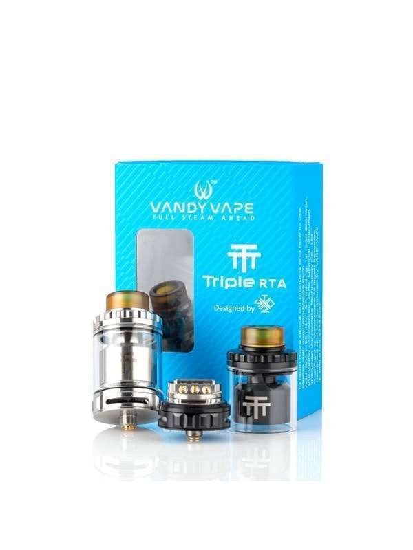 triple_28_rta_by_vandy_vape_vapingwithtwisted420_with_box