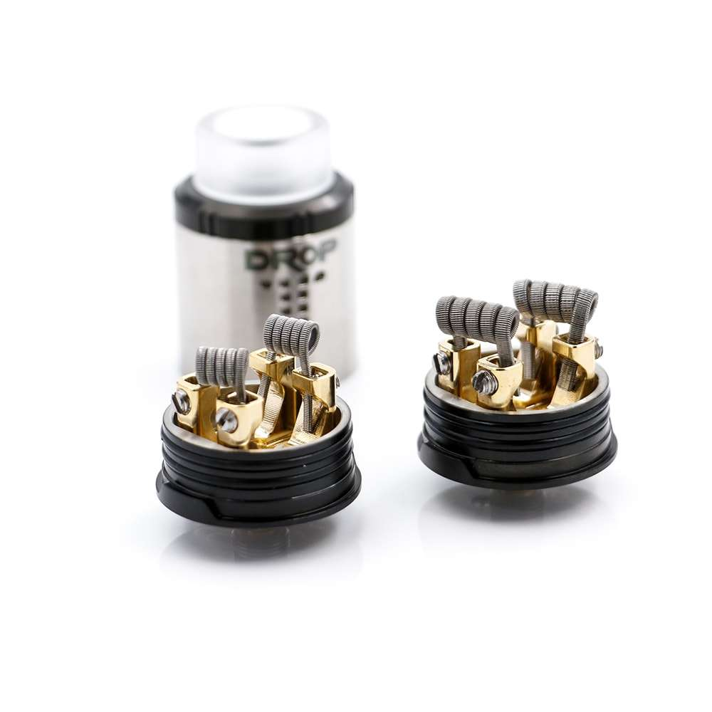 original-Digiflavor-Drop-RDA-with-BF-squonk-510-pin-24mm-electronic-cigarette-tank-large-post-holes
