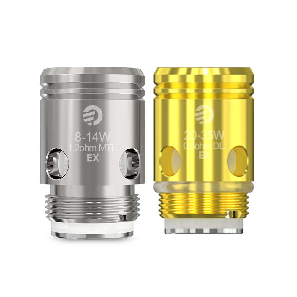 authentic-joyetech-ex-core-ex-0-5ohm-dl-ex