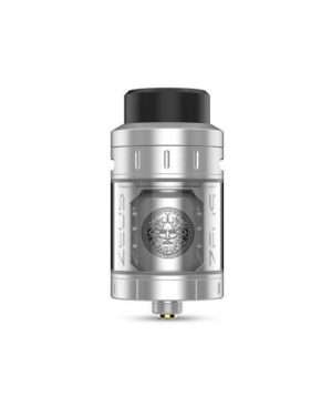 Buy GeekVape Zeus RTA Vape Tank in India