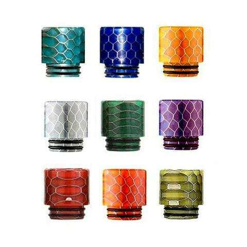 iJoy-Snakeskin-Drip-Tips_large