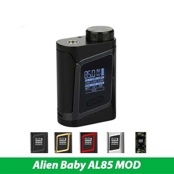 smok-alien-baby-al85-tc-box-mod-w-o-battery