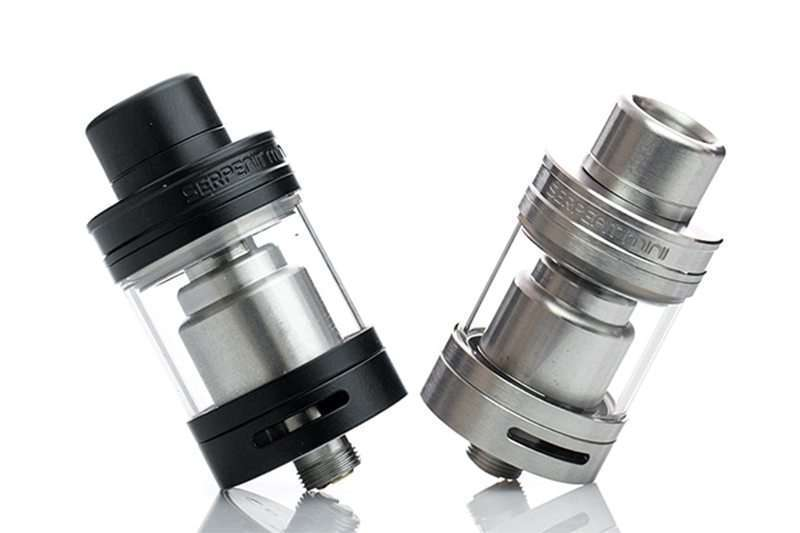 Wotofo-Serpent-Mini-RTA-TN