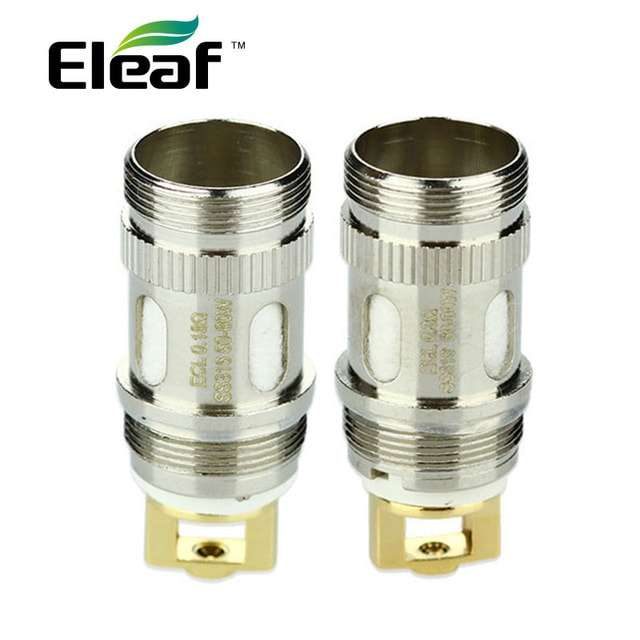 50pcs-Eleaf-ijust-2-ijust-s-ECL-Coil-0-3ohm-0-18ohm-for-Melo-Melo-2.jpg_640x640