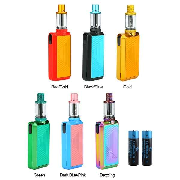 Joyetech-Batpack-Kit-with-ECO-D16-4000mAh_004643cbc106