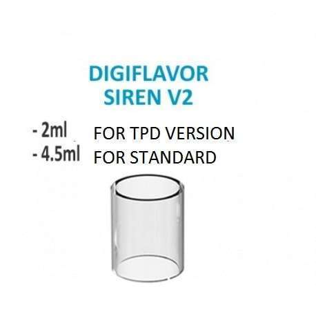 digiflavor-replacement-glass-for-siren-2