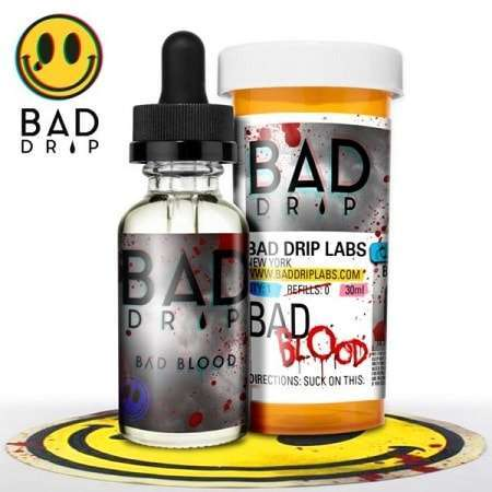 bad-drip-bad-blood2-1-600×600