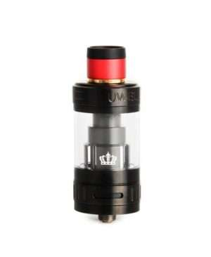 Vape Tank Online in India
