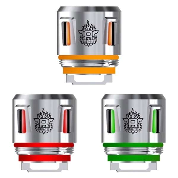 SMOK-TFV8-BABY-COIL-LE-T12-2