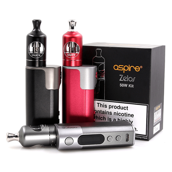 aspire_zelos_colour_options_with_box