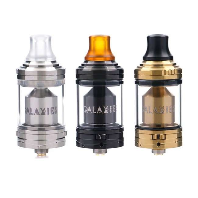 vapefly_galaxies_mtl_rta_1