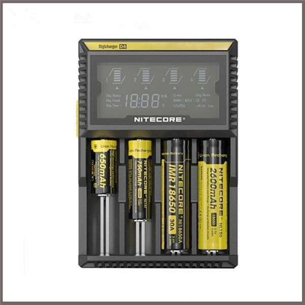 authenic-nitecore-d4-digicharger-lcd-display