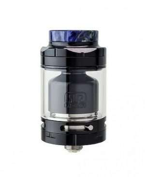 Buy 4.4ml Best RTA Vape Tank Atomizer