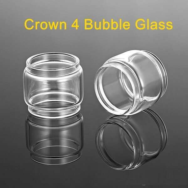 for-uwell-crown-4-replacement-bubble-glass (1)
