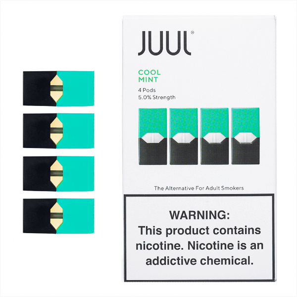 juul-cool-mint-vapemantra (1)