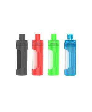 pulse-x-squonk-bottle