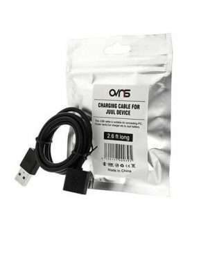ovns-usb-charger-for-juul_vapemantra (1)
