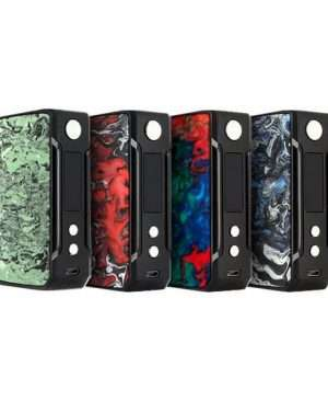 drag-mini-mod-vapemantra (1) (1)