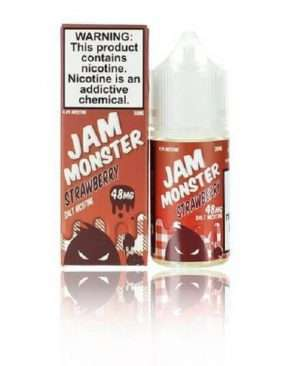 jam-moster-strawberry-salt-vapemantra (1)
