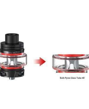 smok_pyrex_bulb_glass_tube_for_stick_v9_max_tank-vapemantra (1)