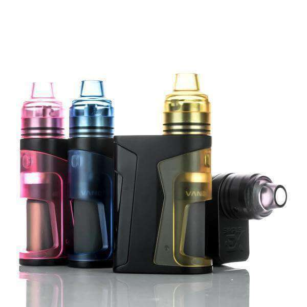 vandy-vape-simple-ex-mtl-squonk-starter-kit-vapemantra (1)
