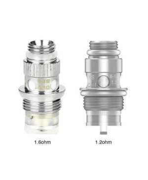 Geekvape-NS-Coil-for-Flint-vapemantra (1)