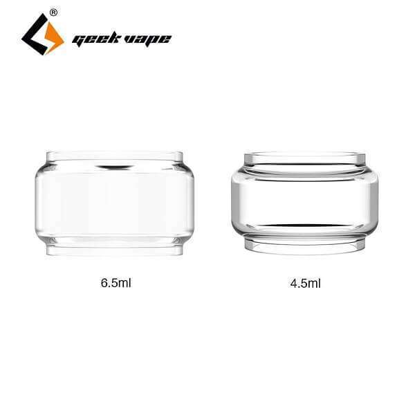 geekvape-creed-replacement-glass-tube-vapemantra (1)
