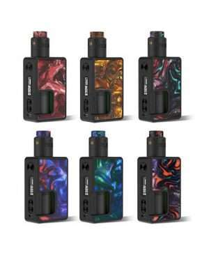 pulse-x-special-edition-vapemantra (1)