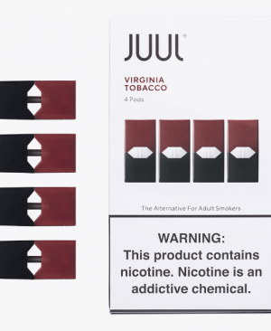 Juul_Virginia_Tobacco_Pods_india (1)