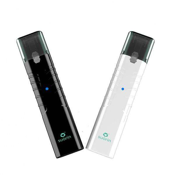 Suorin_iShare_single-pod-kit-vapemantra