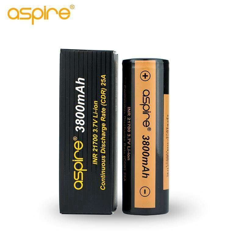 aspire-21700-battery-india (1)