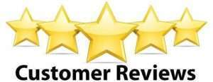 customer-reviews_1_large (1)