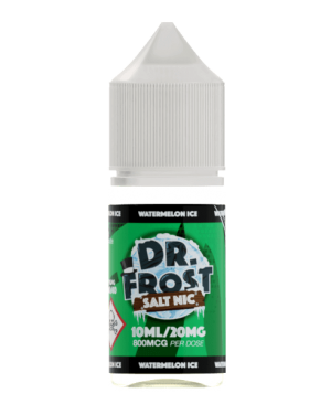 dr_frost-iced-watermelon-vapemantra (1)