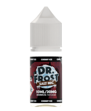 dr_frost_nic_salt_cherry_ice_vapemantra (1)