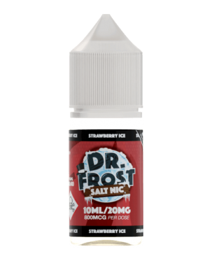 dr_frost_nic_salt_strawberry_ice-vapemantra (1)