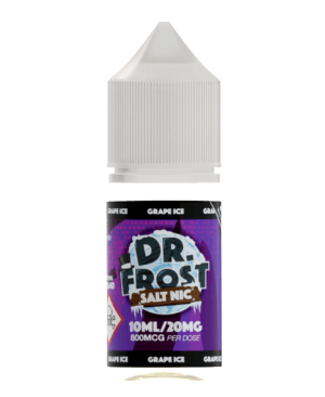 grape-ice-dr-frost-vapemantra (1)