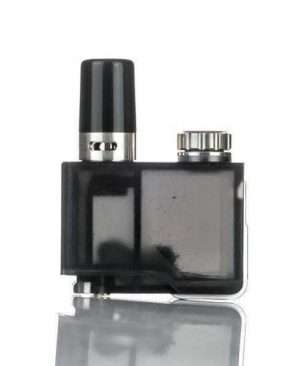 lost-vape-orion-spare-pods-vapemantra (1)