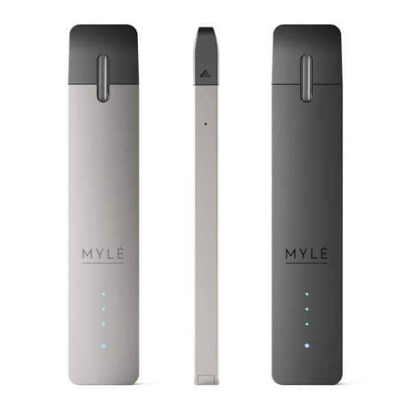 myle_all-in-one-kit-india (1)