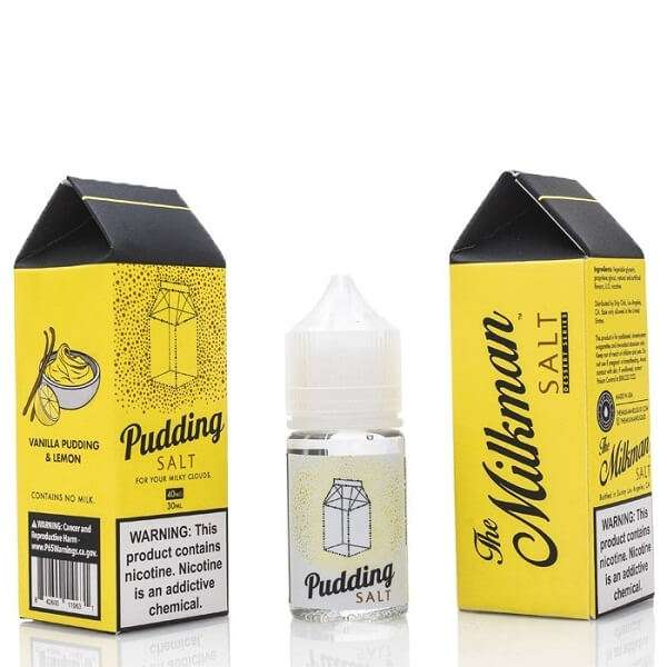 pudding_-_the_milkman_salt_-_30ml