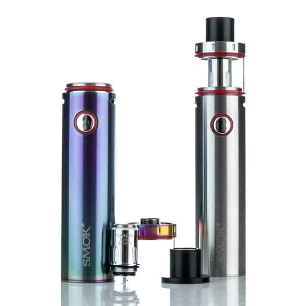 smok-vape-pen-plus-kit-india