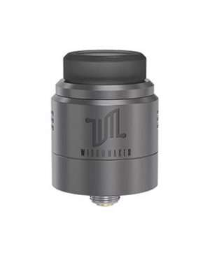 vandyvape-widowmaker-RDA-vapemantra (1)