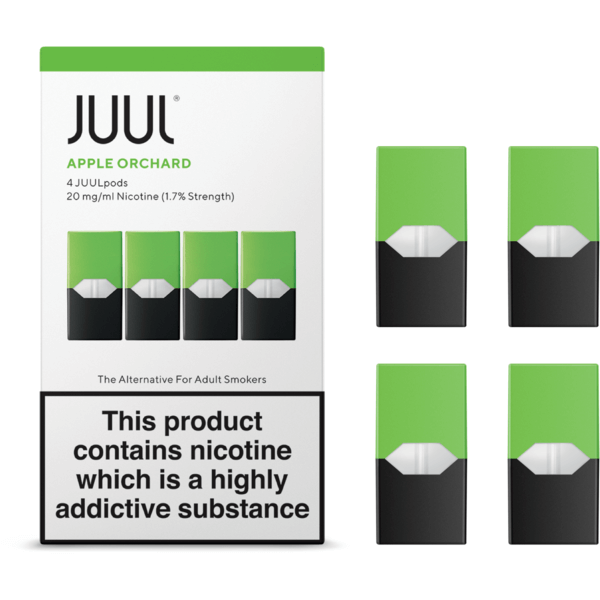 Apple_Orchard-juul-pods-india (1)